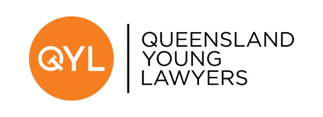 Queensland Young Lawyers Logo